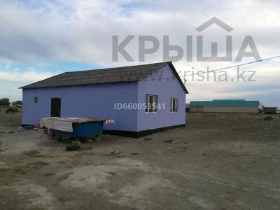3-комнатный дом, 100 м², 12 сот., 26 за 4.5 млн 〒 в Атырау