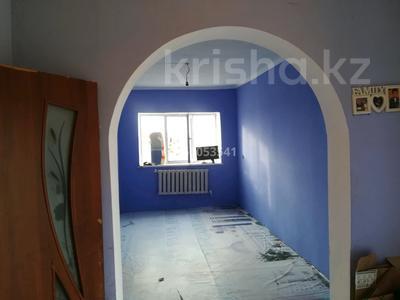 3-комнатный дом, 100 м², 12 сот., 26 за 4.5 млн 〒 в Атырау — фото 3