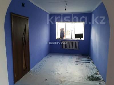 3-комнатный дом, 100 м², 12 сот., 26 за 4.5 млн 〒 в Атырау — фото 4