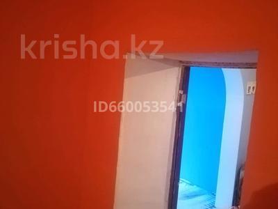 3-комнатный дом, 100 м², 12 сот., 26 за 4.5 млн 〒 в Атырау — фото 6