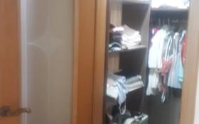 1-комнатная квартира, 45 м², 10/17 этаж, Тауелсиздик 34/1 за 15.8 млн 〒 в Нур-Султане (Астана), Алматы р-н