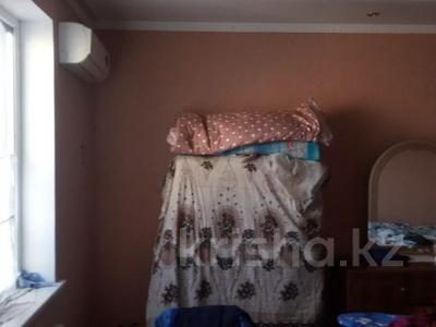 5-комнатный дом, 156 м², 8 сот., Келес 35 — Сзади №87 школа за 16 млн 〒 в Шымкенте, Абайский р-н — фото 3