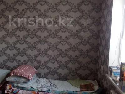 5-комнатный дом, 156 м², 8 сот., Келес 35 — Сзади №87 школа за 16 млн 〒 в Шымкенте, Абайский р-н — фото 9