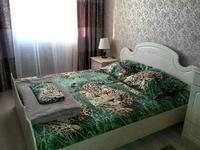 1-комнатная квартира, 48 м², 5/1 этаж по часам