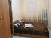 2-комнатная квартира, 52 м², 1/4 этаж посуточно, Абая 20 — Абылай хана за 12 000 〒 в Алматы