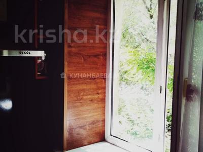 2-комнатная квартира, 40 м², 2/4 этаж, Манаса — Габдуллина за 20 млн 〒 в Алматы, Бостандыкский р-н