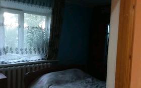 2-комнатная квартира, 40 м², 2/5 этаж, Степная 98 за 6 млн 〒 в Щучинске