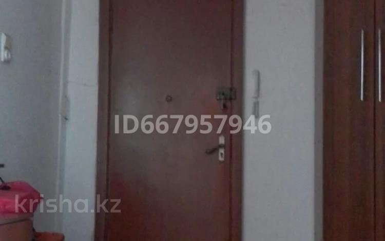 3-комнатная квартира, 71 м², 4/5 этаж, Гоголя 36 за 23 млн 〒 в Петропавловске