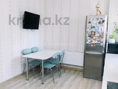 3-комнатная квартира, 94 м², 5/15 этаж, Алматы за 38 млн 〒 в Нур-Султане (Астана), Есиль р-н — фото 2
