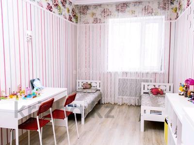 3-комнатная квартира, 94 м², 5/15 этаж, Алматы за 38 млн 〒 в Нур-Султане (Астана), Есиль р-н — фото 8