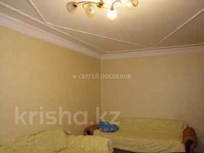 2-комнатная квартира, 42.8 м², 3/4 этаж, мкр Алатау (ИЯФ), Жетбаева за 11 млн 〒 в Алматы, Медеуский р-н — фото 3