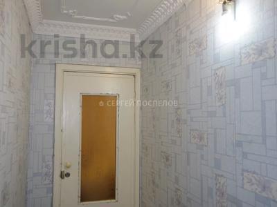 2-комнатная квартира, 42.8 м², 3/4 этаж, мкр Алатау (ИЯФ), Жетбаева за 11 млн 〒 в Алматы, Медеуский р-н — фото 4