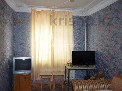 2-комнатная квартира, 42.8 м², 3/4 этаж, мкр Алатау (ИЯФ), Жетбаева за 11 млн 〒 в Алматы, Медеуский р-н — фото 6