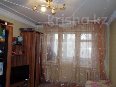 2-комнатная квартира, 42.8 м², 3/4 этаж, мкр Алатау (ИЯФ), Жетбаева за 11 млн 〒 в Алматы, Медеуский р-н — фото 2