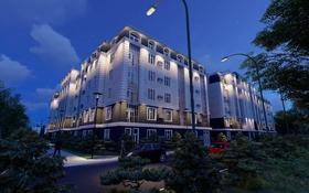 1-комнатная квартира, 38 м², 3/6 этаж, Каирбекова 358А за 9.5 млн 〒 в Костанае