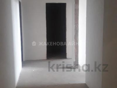 2-комнатная квартира, 62.04 м², 6/8 этаж, Кайыма Мухамедханова — Әйтеке би за ~ 18.6 млн 〒 в Нур-Султане (Астана), Есиль р-н — фото 3