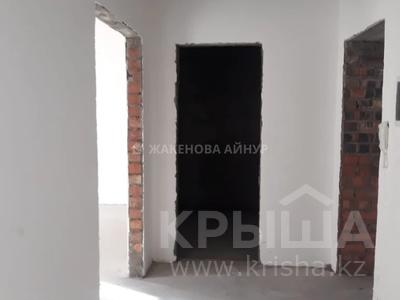 2-комнатная квартира, 62.04 м², 6/8 этаж, Кайыма Мухамедханова — Әйтеке би за ~ 18.6 млн 〒 в Нур-Султане (Астана), Есиль р-н — фото 4