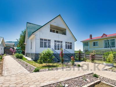 5-комнатный дом посуточно, 200 м², 7.5 сот., Джамбула 41 за 70 000 〒 в Алматы — фото 10