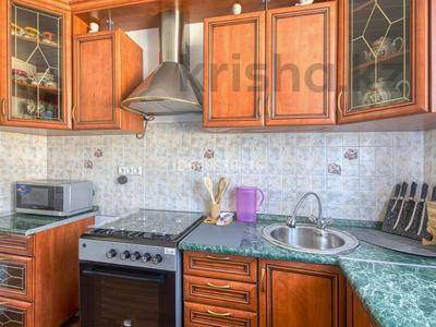 5-комнатный дом посуточно, 200 м², 7.5 сот., Джамбула 41 за 70 000 〒 в Алматы — фото 5