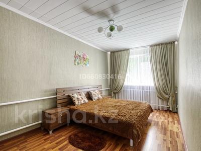5-комнатный дом посуточно, 200 м², 7.5 сот., Джамбула 41 за 70 000 〒 в Алматы — фото 9