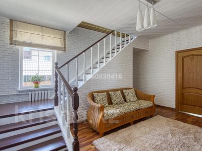 5-комнатный дом посуточно, 200 м², 7.5 сот., Джамбула 41 за 70 000 〒 в Алматы — фото 2