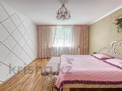 5-комнатный дом посуточно, 200 м², 7.5 сот., Джамбула 41 за 70 000 〒 в Алматы — фото 8