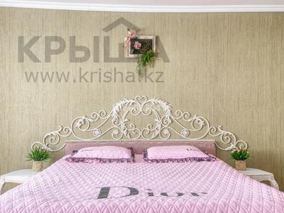 5-комнатный дом посуточно, 200 м², 7.5 сот., Джамбула 41 за 70 000 〒 в Алматы — фото 7