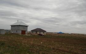 Дача с участком в 20 сот., Вишневая 4-5 за 2 млн 〒 в Нур-Султане (Астане), р-н Байконур