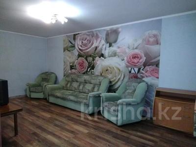 1-комнатная квартира, 33 м², 8/9 этаж посуточно, Автовокзал 1 за 5 000 〒 в Усть-Каменогорске — фото 2