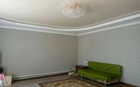 4-комнатный дом, 112 м², 10 сот., Коянды за 13 млн 〒