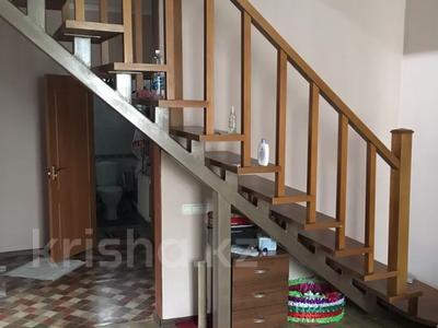 4-комнатный дом, 118 м², 5 сот., 8 Линия 226 за 18 млн 〒 в  — фото 13