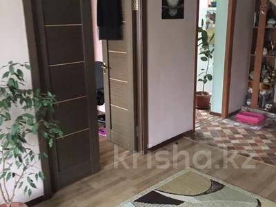 4-комнатный дом, 118 м², 5 сот., 8 Линия 226 за 18 млн 〒 в  — фото 15