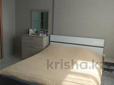 2-комнатная квартира, 61 м², 2/9 этаж, Керей, Жәнібек хандар за ~ 26 млн 〒 в Нур-Султане (Астане), Есильский р-н