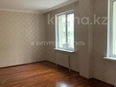 3-комнатная квартира, 170 м², 2/4 этаж, Иманова — Иманбаева за 53 млн 〒 в Нур-Султане (Астана), р-н Байконур