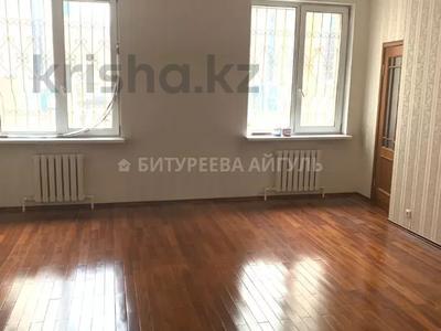 3-комнатная квартира, 170 м², 2/4 этаж, Иманова — Иманбаева за 53 млн 〒 в Нур-Султане (Астана), р-н Байконур — фото 2
