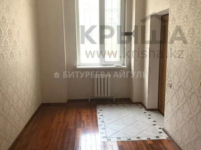 3-комнатная квартира, 170 м², 2/4 этаж, Иманова — Иманбаева за 53 млн 〒 в Нур-Султане (Астана), р-н Байконур — фото 8