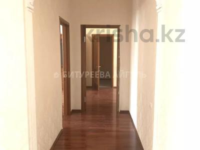 3-комнатная квартира, 170 м², 2/4 этаж, Иманова — Иманбаева за 53 млн 〒 в Нур-Султане (Астана), р-н Байконур — фото 9