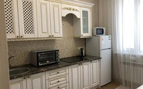 2-комнатная квартира, 68 м², 8/8 этаж помесячно, Кабанбай Батыра 58Б за 180 000 〒 в Нур-Султане (Астана), Есиль р-н