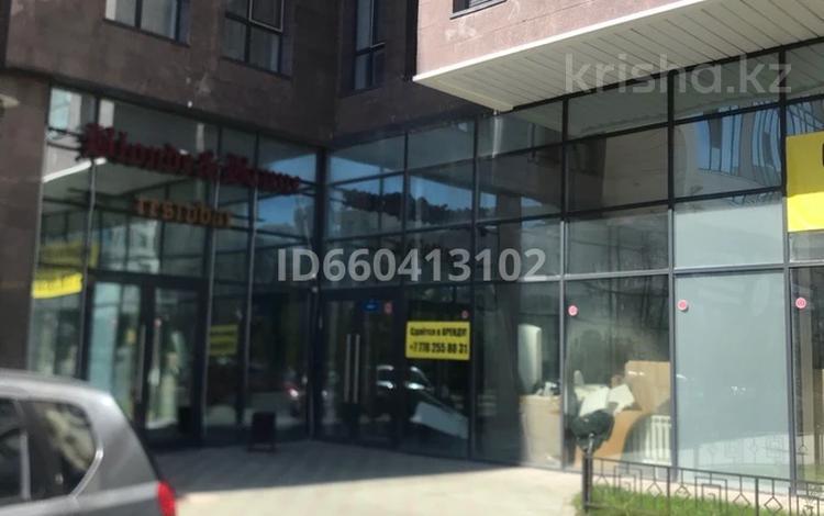 Офис площадью 66 м², Мангилик ел 53 за 500 000 〒 в Нур-Султане (Астана), Есиль р-н
