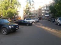 Усть-Каменогорск. Квартира 2 комн..  Виноградова. 15.3 млнтг