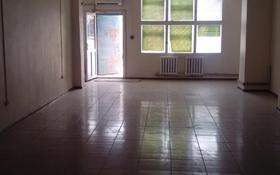 Магазин площадью 80 м², 2 мкр 3А за 3 000 〒 в Капчагае