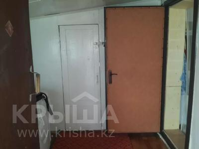 4-комнатный дом, 72 м², ул. Куйбышева за 5 млн 〒 в Щучинске — фото 4