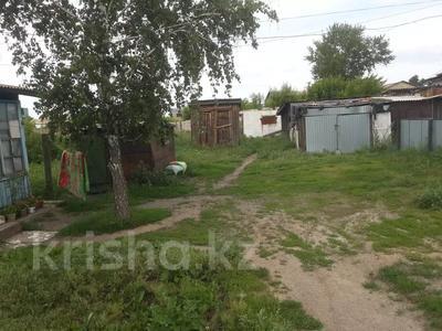 4-комнатный дом, 72 м², ул. Куйбышева за 5 млн 〒 в Щучинске — фото 3