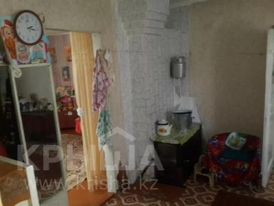 4-комнатный дом, 72 м², ул. Куйбышева за 5 млн 〒 в Щучинске — фото 5