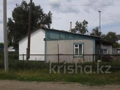 4-комнатный дом, 72 м², ул. Куйбышева за 5 млн 〒 в Щучинске
