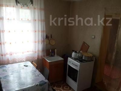 4-комнатный дом, 72 м², ул. Куйбышева за 5 млн 〒 в Щучинске — фото 6