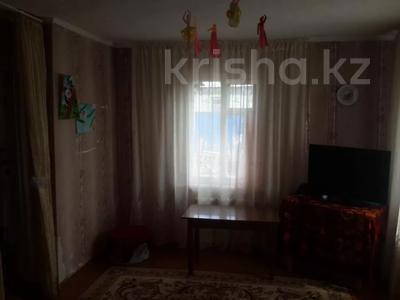 4-комнатный дом, 72 м², ул. Куйбышева за 5 млн 〒 в Щучинске — фото 8