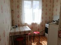 1-комнатная квартира, 30 м², 4/5 этаж