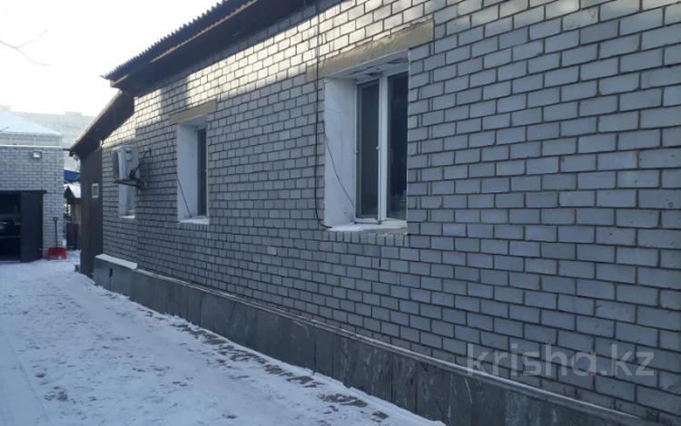4-комнатный дом, 85 м², 5 сот., Трусова за 17.9 млн 〒 в Семее