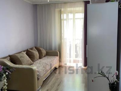 2-комнатная квартира, 46.2 м², 2/5 этаж, Григория Потанина 6 за 15.4 млн 〒 в Нур-Султане (Астане), Сарыарка р-н